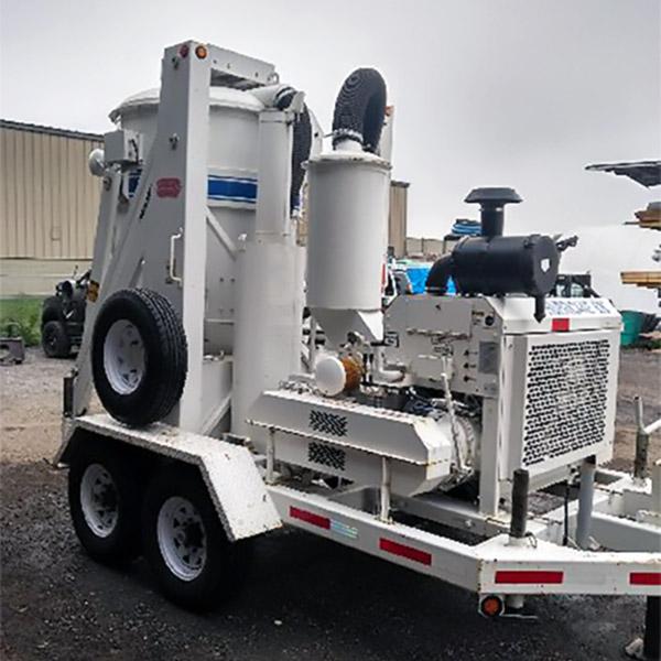 2010-Hurricane-600-Industrial-Vacuum-Loader