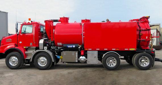 2015-Western-Star-Tandem-Transfer-Truck-w